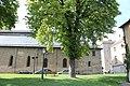 Cathédrale Notre-Dame Embrun 10.jpg