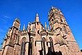 Cathédrale Notre-Dame de Rodez 0767.jpg