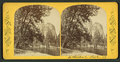 Cathedral Rocks B, from Robert N. Dennis collection of stereoscopic views.png