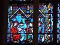 Cathedrale nd paris vitraux106.jpg