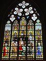 Cathedrale saints-michel-et-gudule020.jpg