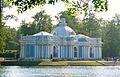 Catherine palace pavilion grotto.jpg
