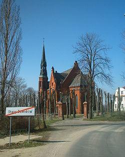 Catholic church in Zawidów.jpg