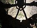 Cava Gran (Agres) - 06.JPG