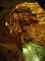 Cave of Moeda.jpg