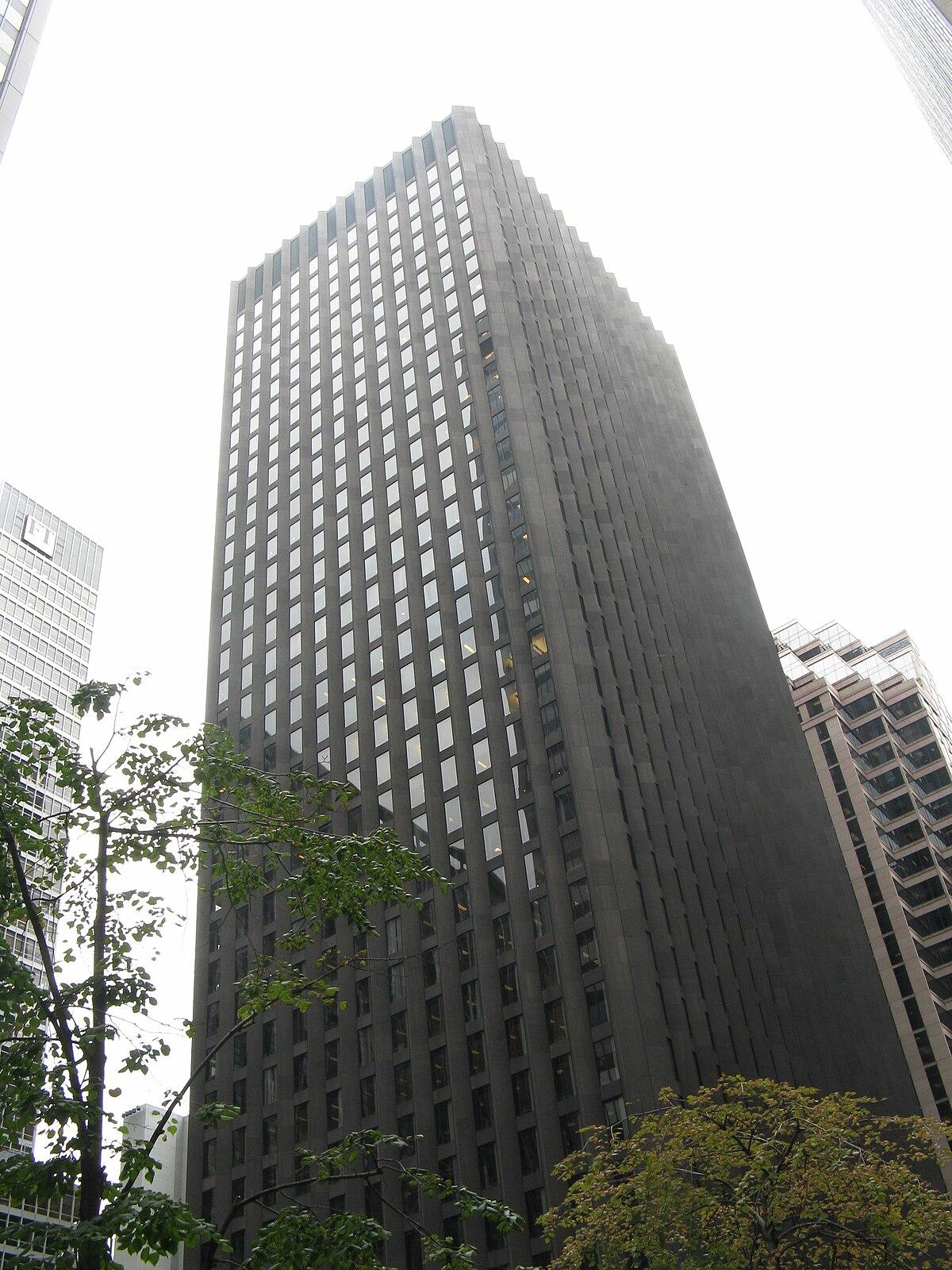 CBS Corporation - Wikipedia