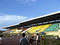 Cebu Sports Complex 2009.jpg