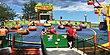 Cedar Point Tiki Twirl (4226).jpg