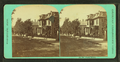 Cedar Street, from Robert N. Dennis collection of stereoscopic views.png