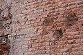 Ceglana ściana na Brochowie.jpg
