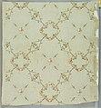 Ceiling Paper (USA), 1890 (CH 18383315).jpg