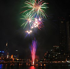 Celebrating Chinese Lunar New Year 2013 in Melbourne (8460413097) (2)