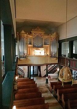 Celle-Neuenhäusen, ev. Kirche, Orgel (12).jpg