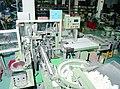 Celulas de fabricación de la empresa Niessen en Oiartzun (Gipuzkoa)-5.jpg