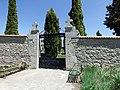Cementerio nuevo de Santa María del Mercadillo 04.jpg