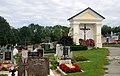 Cemetery, Grafendorf bei Hartberg.jpg