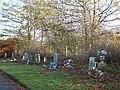 Cemetery near Abernethy - geograph.org.uk - 81747.jpg