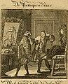 Centi-folium stultorum in quarto, oder, Hundert ausbündige Narren in folio - neu aufgewärmet und in einer Alapatrit-Pasteten zum Schau-Essen, mit hundert schönen Kupffer-Stichen, zur ehrlichen (14761848676).jpg