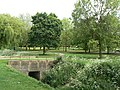 Central Park, Clifton - geograph.org.uk - 1317787.jpg