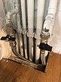Central heating Straight Braided Filling Loop 2021-06-28 20.45.50.jpg