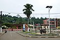 Centre-ville de São João dos Angolares (São Tomé) (9).jpg