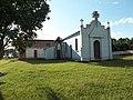 Centro Comunitário Santo André da Vista Alegre. Palma, Santa Maria, RS.jpg - panoramio.jpg