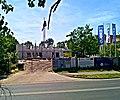Centrum Badań i Konserwacji Dziedzictwa Kulturowego w Toruniu.jpg