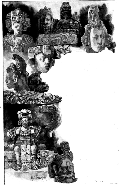 File:Century Mag Fragments of Sculpture.png