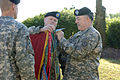 Ceremony marks departure of 53rd Transportation Battalion DVIDS43573.jpg