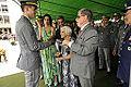Cerimônia na Aman - novos oficiais (8235711282).jpg