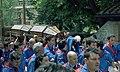 Cero di San Giorgio 2012-2.jpg