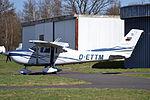 Cessna 182 Skylane (D-ETTM) 02.jpg