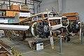 Cessna UC-78 Bobcat (64469 - NC46617) (25613666254).jpg
