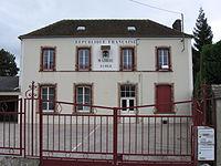 Cessoy-en-Montois mairie.jpg