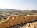 Cetatea Rupea - panoramio (3).jpg