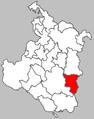 Cetingrad Municipality.PNG