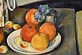 Cezanne, Still Life, ca. 1890, National Gallery, Oslo (1) (36298326492).jpg