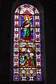 Château-Landon Notre-Dame vitrail 743.JPG