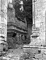 Château - Châteauneuf - Médiathèque de l'architecture et du patrimoine - APMH00031486.jpg