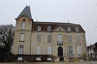 Château Chevigney Neuville Dames 5.jpg