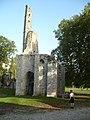 Château Royal du Vivier Ruins 1.jpg