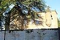 Château Tramayes 1.jpg