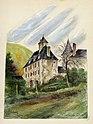 Château de Béost - Fonds Ancely - B315556101 A SAINTMARTIN 009.jpg