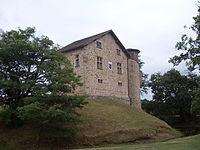Château de Camou.JPG