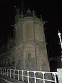 Château de Chantilly nuit des musées 6.JPG