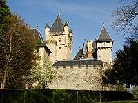 Château de Chazey-sur-Ain 02.JPG