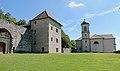 Château de Clermont-Façade-4 (2017).jpg