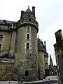 Château de Langeais 3.JPG