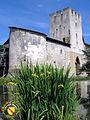 Château de gombervaux.jpg