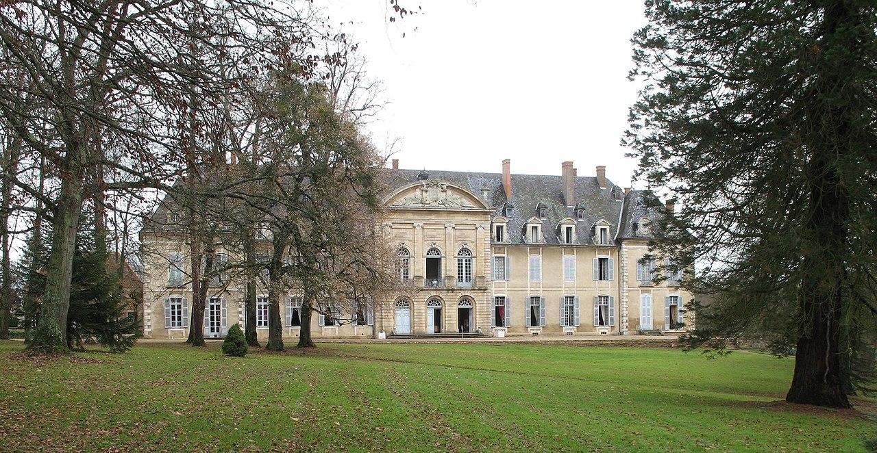 Château de la Ferté (71) - 1.JPG